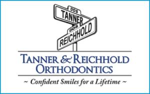 Tanner & Reichhold