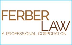 Ferber Law