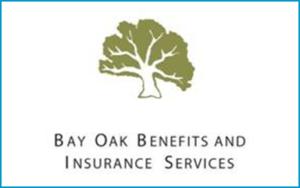 Bay Oak Benefits