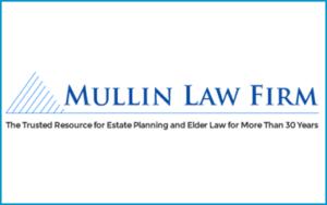 Mullin Law
