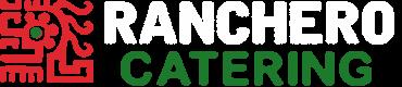 Ranchero-Catering-Logo